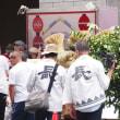 祇園祭2018 ほこたて