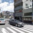 京都市上京区 地下鉄東西線(二条駅)周辺 店舗向住宅売り情報