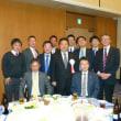 札幌司法書士政治連盟定期大会に参加。空き家対策、所有者不明土地、成年後見制度について意見交換。市民の暮らしの中の身近な法律家として司法書士の役割はますます高まっています。