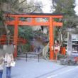 ●07天河行(京都観光編)
