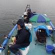 ヒメマス釣り情報:野尻湖で初ヒメマス・・・