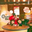 「CreamDeli Cafe by おやつカンパニー」(六本木ヒルズ)