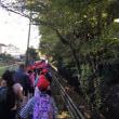 エコ・スクールン in 上青木南小学校