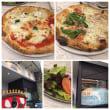 Pizzeria18