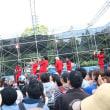 2018年 茨木音楽祭