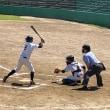野球 選手権県大会 速報11