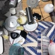 北海道胆振東部地震 偶然か必然か?