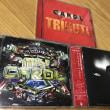 CAROL  TRIBUTE(CD's)