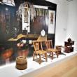 パナソニック汐留ミュージアムで 『没後50年 河井寛次郎展 ―過去がさいてゐる今、未来の蕾で一杯な今― 』 見ました