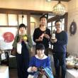 東京から「寿司の伝道師」がやってきた