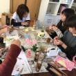リハビリヨガ 〜医療用ウィッグ 部分用(トップピース) オーダーメイド 増毛 シャンティ 岡山〜