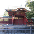 いちなな会の上野散歩 Part-2