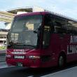 阪神バス 552