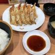 浜松餃子の石松!