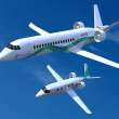 電気航空機