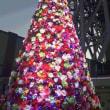 ソラマチのクリスマス
