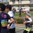 とくしまマラソン 2018・感走報告