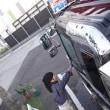 12/15 Maintenance & Car wash