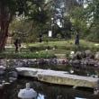 剣道エクアドル日本公園