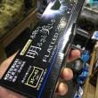 未使用 コトブキ フラット LED3545