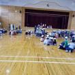 低学年 ミニ集会