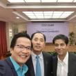 カンボジアの実業家、地場の起業家支援ファンドを設立。