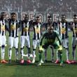 アレアレ!TPマゼンベ!~アフリカサッカークラブ選手権2017