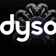イギリスの家電大手ダイソン、インドのデリーに1号店開設。