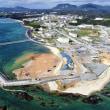 沖縄県 「辺野古埋め立て」県民投票あれこれ