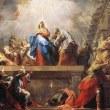 第1章 使徒時代の聖会 (紀元30年ー70年)