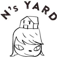 N' YARD☆