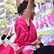 にっぽんど真ん中祭り2017 輪舞曲
