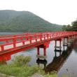 感激の赤城神社(写真)