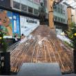 奈良カキ氷ツアー 下の巻