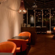 ZIKZIN CAFE&DINING 10月27日(金)営業時間変更のお知らせ