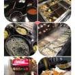 韓国旅行 Part1