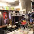 【千葉ラーメン最新】先月オープンした「三軒屋おゆみ野店」で生ビールにとっても良く合う、背脂味噌ホルモンラーメンを頂きました!