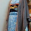 着物で奈良を歩こう!「奈良きもの日和」が開催されます! @nara_mise