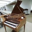 J.S.バッハ:ヴァイオリンソナタ集 BWV.1014~BWV.1019 (全曲)の考察