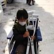 今年のスキー大会は・・・