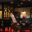 周南市のカフェ