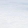 羽田発午前10時30分函館行きANA553便の離陸    投稿者:佐渡の翼