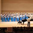 2018年第21回東彼音楽祭
