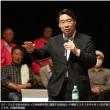 前川さん「安倍首相の意思表示あった」「総理案件」愛媛文書で