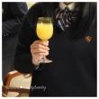 テーブルマナー教室 〜お料理編〜
