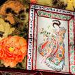 弘前ネプタ祭り~2017。