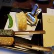 774.お豆腐の人気店でランチ