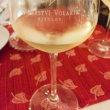 チェコ研修旅行④ ~モラヴィア・ワイン~