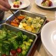 平田シェフ料理教室 家庭サロン