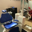 第71回北海道歯科学術大会が札幌市内で開かれご挨拶の機会をいただきました。同時開催された北海道デンタルショーには、歯科治療の最先端の治療機器が展示され多くの関係者で大好評を博していました。